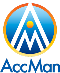 AccMan, Full-Service Accounting Firm | Seattle WA