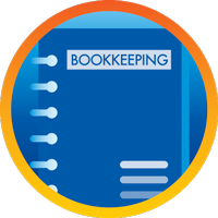 AccMan Accounting Services | Bookkeeping