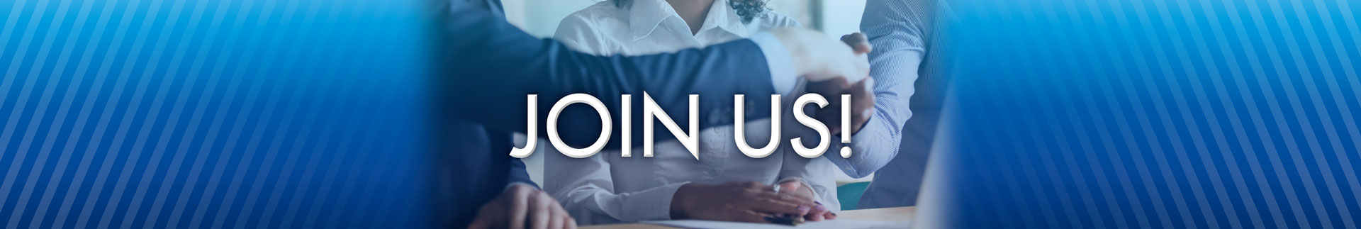 AccMan, Full-Service Accounting Firm, Seattle WA | Join Us