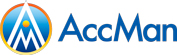 AccMan Accounting Services