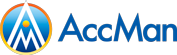 AccMan, Full-Service Accounting Firm