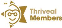 Thriveal Member