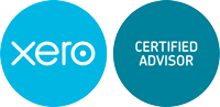 Xero Certified Advisor | Accounting software for small businesses